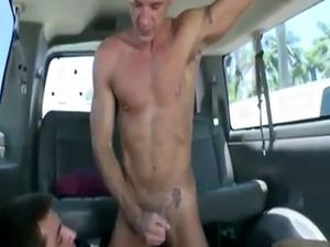 porn drug fuck