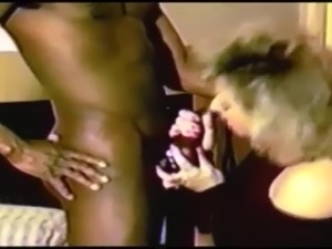 Britney spears hairy pussy
