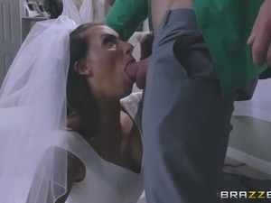 brides violated sex video