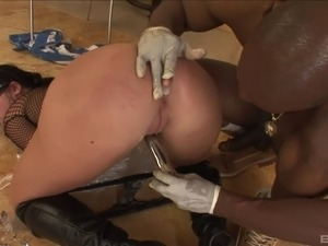 free porn videos male dominant