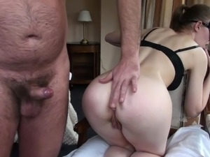 forced lesbian submission sex