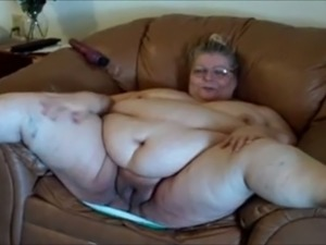fat mature women pictures