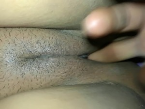 closeup video cumshot