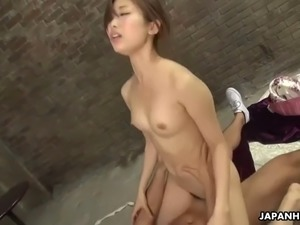 asian glamour pussy