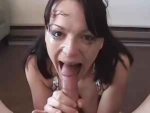 old deep throat love videos