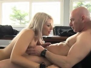 erotic dove galleries