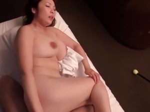 famous woman japanese naked