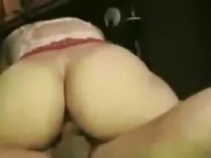 big butts porntube