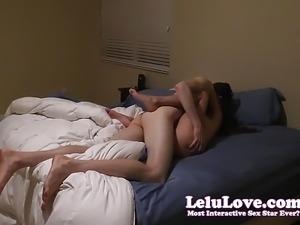 bi sexual black couples