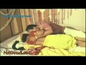 Sex with mallu girls
