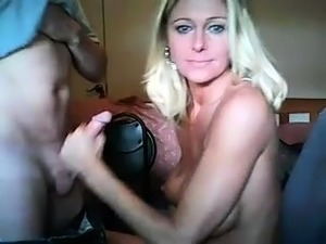 married wife big cock erotic stories
