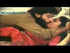 Mallu sex movies online