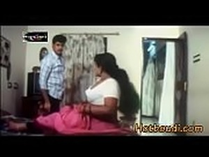 Sex scenes from telugu movies
