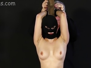 pussy whipping stories wife