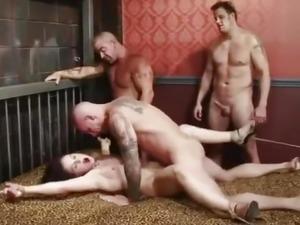girls orgasm nude