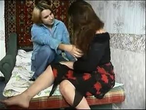 russian wet pussy camel toe