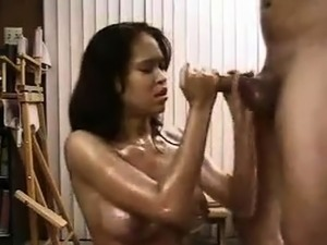free asian handjob video movies