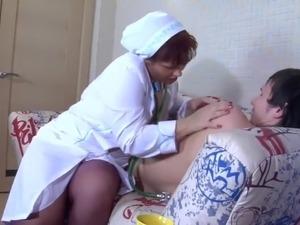 Nurse betty sex scene
