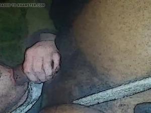 indian aunty sex videos