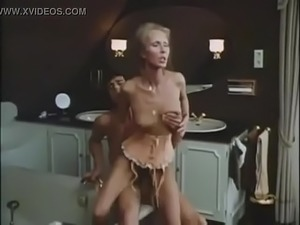 sexy nurse girl video