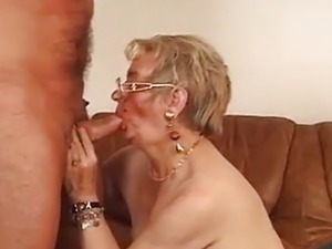streaming wife mature amateur interracial