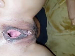 free anal videos gaping asshole