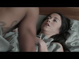porn funny girl mad japanese