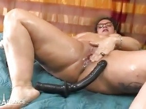 young french sex films