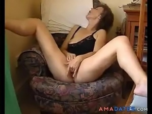 horney house wifes sex pussy