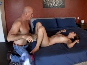free home made pussy gallery
