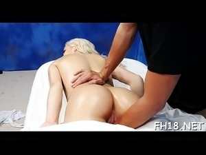 perfect asian fucked rough video