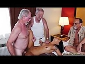 first time threesome with girls