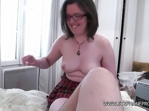 little coco porn pictures