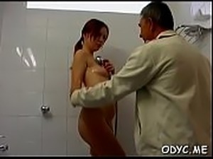 asian abused porn