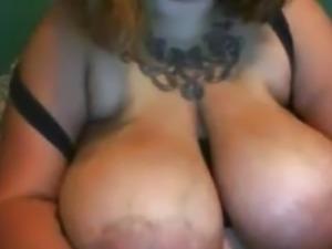 Bbw big black ass