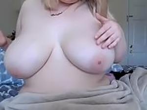 hot beauty girl