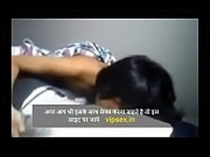 mms porn of indian girls