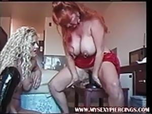 milking nipples sex