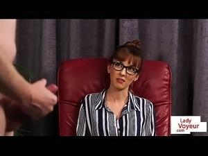 female domination sex movies