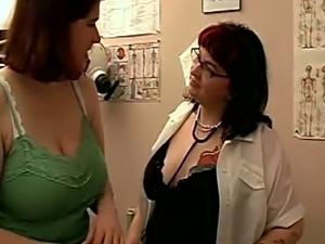 doctors anal sex dangers