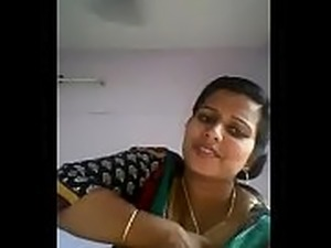 Nude pictures of kerala girls