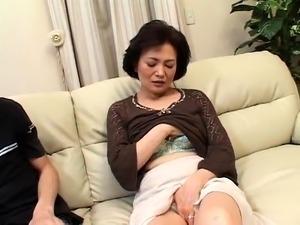 sexy young moms having orgasm videos