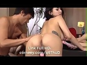 maria ozawa black porn video