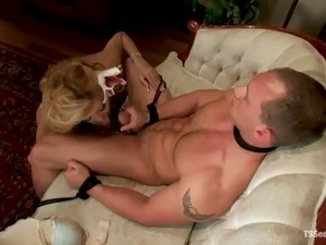 huge cock ladyboy fuck movies