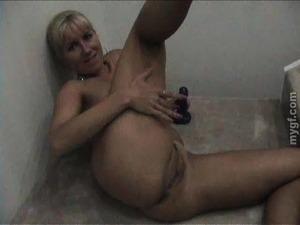 foxy white girl big tits