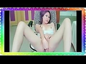 taiwan twins sex video