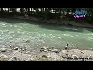 free paki home made sex videos
