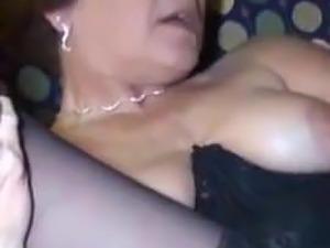 amateur wife cuckold