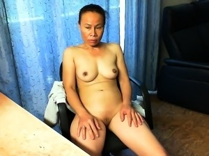 amateur movies mature women and