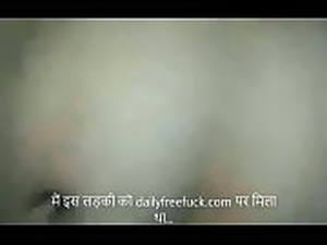 Old hindi movie sex